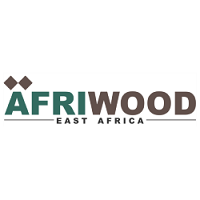 Afriwood East Africa 2021 Nairobi