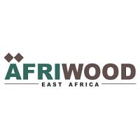 Afriwood East Africa 2021 Daressalam
