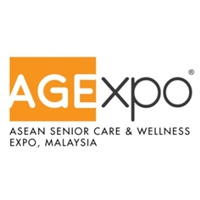AGEXPO 2022 Kuala Lumpur