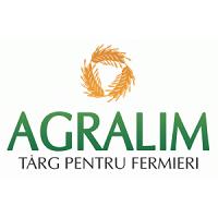 Agralim  Iași