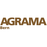 Agrama 2021 Bern