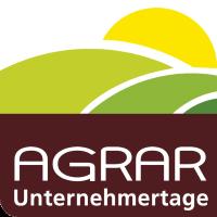 AGRAR Unternehmertage 2021 Münster