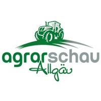 Agrarschau Allgäu  Dietmannsried