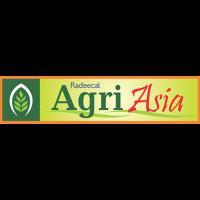 Agri Asia 2020 Gandhinagar