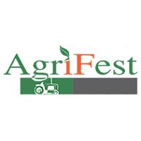 AGRI FEST  Lakhnau