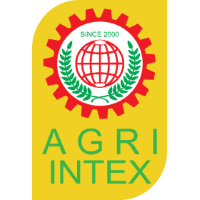 Agri Intex 2020 Coimbatore