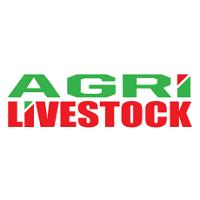 Agri Livestock 2020 Rangun