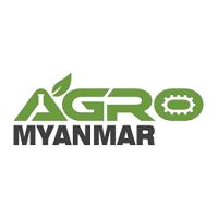 Agri Myanmar  Rangun