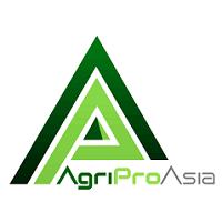 AgriPro Asia Expo 2020 Hongkong