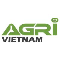Agri Vietnam 2019 Ho-Chi-Minh-Stadt