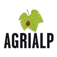Agrialp Bozen 2021