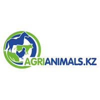 AGRIANIMALS.KZ 2020 Almaty