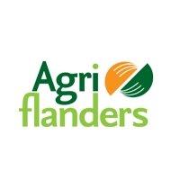 Agriflanders  Gent