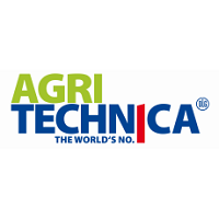 Agritechnica 2021 Hannover