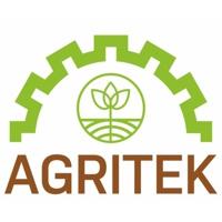 AgriTek Uzbekistan 2022 Taschkent