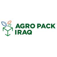 Agro-Pack 2020 Erbil