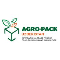 Agro-Pack Uzbekistan 2021 Taschkent