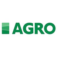 Agro 2021 Kiew