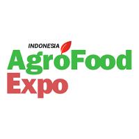 AgroFood Expo  Jakarta