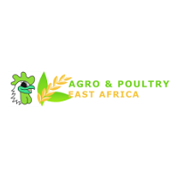 Agro & Poultry East Africa 2020 Nairobi
