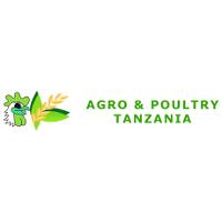 Agro & Poultry Tanzania 2021 Daressalam