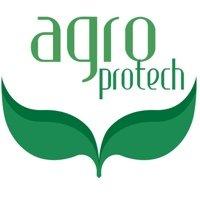 Agro Protech  Kalkutta