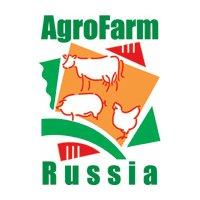 Agrofarm  Moskau