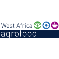 agrofood West Africa  Accra