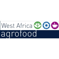 agrofood West Africa 2019 Accra