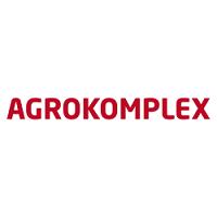 Agrokomplex  Nitra