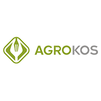 Agrokos 2020 Pristina