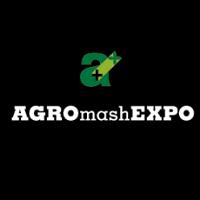 AGROmashEXPO 2020 Budapest
