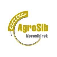 AgroSib 2017 Nowosibirsk