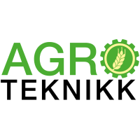 Agroteknikk 2021 Lillestrøm