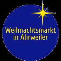 Weihnachtsmarkt 2020 Bad Neuenahr-Ahrweiler