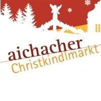Weihnachtsmarkt Aichach.Aichacher Christkindlmarkt Aichach 2018