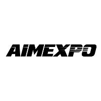 AIMExpo 2020 Columbus