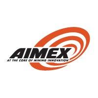Aimex 2019 Sydney