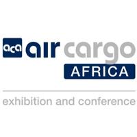 Air Cargo Africa 2023 Johannesburg