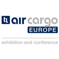 Air Cargo Europe 2021 München