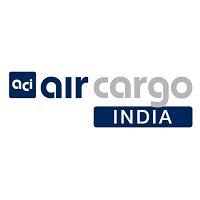 Air Cargo India 2020 Mumbai