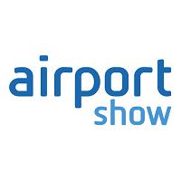 Airport Show 2021 Dubai