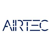 Airtec 2021 München