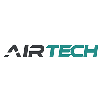 Airtech  Kairo