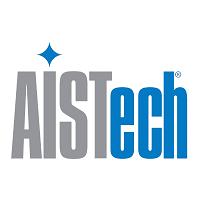 AISTech 2021 Nashville