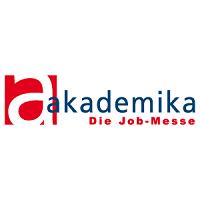 akademika 2021 Nürnberg