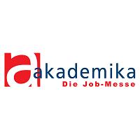 akademika 2020 Augsburg