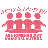 Aktiv in Lautern 2019 Kaiserslautern