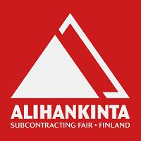Alihankinta 2020 Tampere