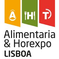 Alimentaria & Horexpo  Lissabon